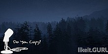 Download Do You Copy? Full Game Torrent | Latest version [2020] Action \ Horror