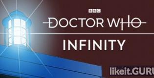 Download Doctor Who Infinity Full Game Torrent | Latest version [2020] Arcade