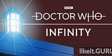 Download Doctor Who Infinity Full Game Torrent   Latest version [2020] Arcade
