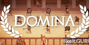 Download Domina Full Game Torrent | Latest version [2020] Strategy