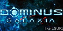 Download Dominus Galaxia Full Game Torrent | Latest version [2020] Strategy
