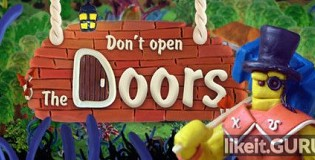 Download Don't open the doors! Full Game Torrent | Latest version [2020] Arcade