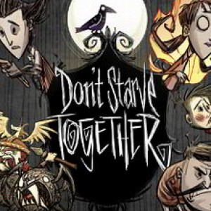 Do not Starve Together Download Full Game Torrent (501 Mb)