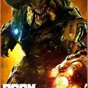 Download Doom 2016 Game Free Torrent (62.3 Gb)