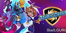 Download Double Cross Full Game Torrent | Latest version [2020] Arcade