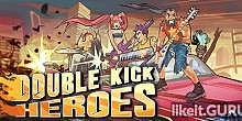 Download Double Kick Heroes Full Game Torrent | Latest version [2020] Arcade