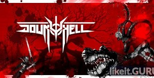 Download Down to Hell Full Game Torrent | Latest version [2020] RPG