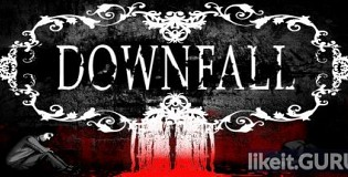 Download Downfall Full Game Torrent | Latest version [2020] Adventure