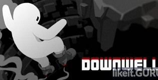 Download Downwell Full Game Torrent | Latest version [2020] Arcade