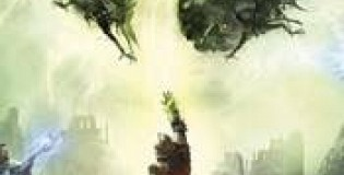 Dragon Age Inquisition Download Full Game Torrent (21.70 Gb)