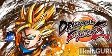 Download DRAGON BALL FighterZ Full Game Torrent | Latest version [2020] Action