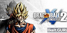 Download Dragon Ball: Xenoverse 2 Full Game Torrent | Latest version [2020] Action