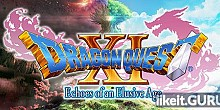 Download DRAGON QUEST XI: Echoes of an Elusive Age Full Game Torrent | Latest version [2020] RPG