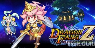 Download DragonFangZ - The Rose & Dungeon of Time Full Game Torrent | Latest version [2020] RPG