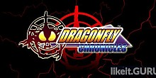 Download Dragonfly Chronicles Full Game Torrent | Latest version [2020] Arcade