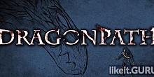 Download Dragonpath Full Game Torrent | Latest version [2020] RPG