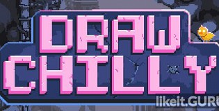 Download DRAW CHILLY Full Game Torrent | Latest version [2020] Arcade