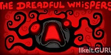 Download Dreadful Whispers Full Game Torrent | Latest version [2020] Arcade