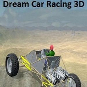 Dream Car Racing 3d Download Full Game Torrent (95.8 Mb)