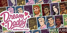 Download Dream Daddy: A Dad Dating Simulator Full Game Torrent | Latest version [2020] Arcade