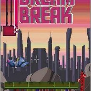 Download Dreambreak Game Free Torrent (362.35 Mb)