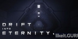 Download Drift Into Eternity Full Game Torrent | Latest version [2020] Adventure