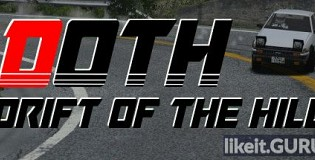 Download Drift Of The Hill Full Game Torrent | Latest version [2020] Sport