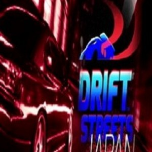 Drift Streets Japan Download Full Game Torrent (279 Mb)