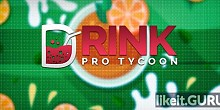 Download Drink Pro Tycoon Full Game Torrent | Latest version [2020] Simulator