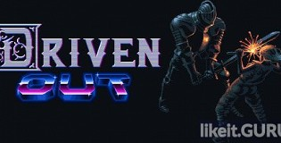 Download Driven Out Full Game Torrent | Latest version [2020] Arcade