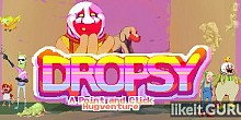 Download Dropsy Full Game Torrent | Latest version [2020] Adventure