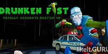 Download Drunken Fist ���� Totally Accurate Beat 'em up Full Game Torrent | Latest version [2020] Arcade