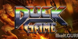 Download Duck Game Full Game Torrent | Latest version [2020] Arcade