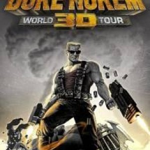 Duke Nukem 3d 20th Anniversary World Tour Download Full Game Torrent (957.07 Mb)