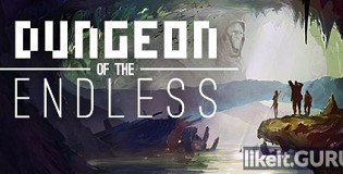 Download Dungeon of the Endless Full Game Torrent | Latest version [2020] RPG