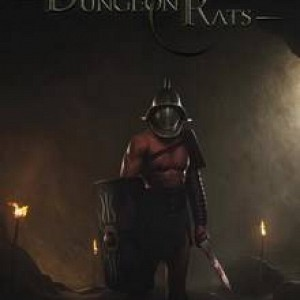 Download Dungeon Rats Game Free Torrent (698 Mb)