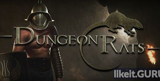 Download Dungeon Rats Full Game Torrent | Latest version [2020] RPG
