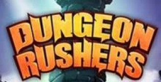 Download Dungeon Rushers Full Game Torrent For Free (75.4 Mb)