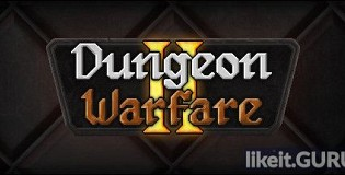 Download Dungeon Warfare 2 Full Game Torrent | Latest version [2020] Strategy