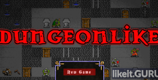 Download Dungeonlike Full Game Torrent | Latest version [2020] RPG