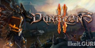 Download Dungeons 2 Full Game Torrent | Latest version [2020] RPG
