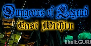 Download Dungeons of Legend: Cast Within Full Game Torrent | Latest version [2020] RPG