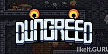 Download Dungreed Full Game Torrent | Latest version [2020] Arcade