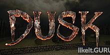 Download DUSK Full Game Torrent | Latest version [2020] Shooter
