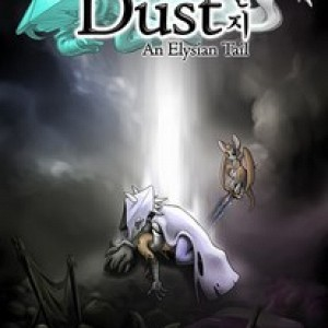 Download Dust An Elysian Tail Game Free Torrent (992.18 Mb)