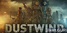 Download Dustwind Full Game Torrent | Latest version [2020] Strategy