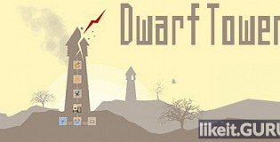 Download Dwarf Tower Full Game Torrent | Latest version [2020] Strategy