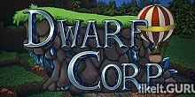 Download DwarfCorp Full Game Torrent | Latest version [2020] Strategy