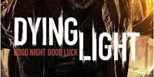 Dying Light Download Full Game Torrent (9.94 Gb)