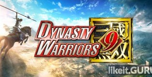 Download DYNASTY WARRIORS 9 Full Game Torrent | Latest version [2020] Action